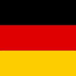 5e5e76f0e10ad_allemand