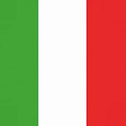 5e5e770fc130c_italien