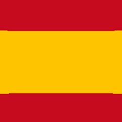 5e5e771ecddc7_espagnol