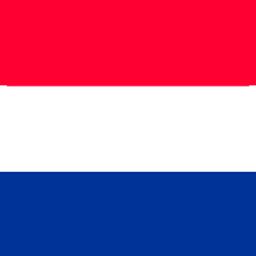 5e5e772bb463f_hollandais