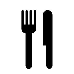 5e5e779631fe2_restaurant