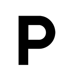 5e5e78b468bc5_parking
