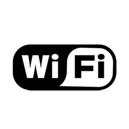 5f69d982216cd_wifi